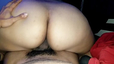 fucking this thick latina