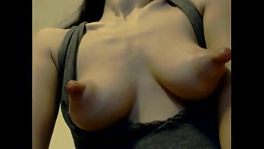 Incredible Nipples