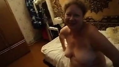 MOM TABOO REAL SON FUCK GRANNY BOY MATURE OLD YOUNG ANAL ASS