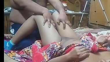 INDIAN BHABHI PISSING AND FUCKING WITH DEVAR CREAMPIE IN PUSSY