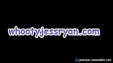 Slutty Step Mom Jess Ryan Anal Ass To Mouth Freaky private Show