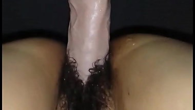 Cock hungry Housewive