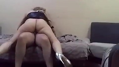 Hot arab mom fucked  - MM