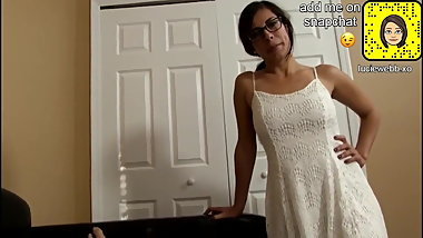 affair with stepmom