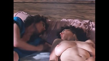 Taboo 3 - Kay Parker and Honey Wilder #1