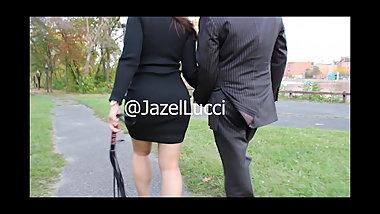 Jazel Lucci and The Joker 2