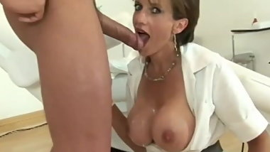 LS Big Boobs Cum Compilation