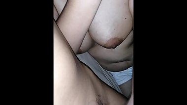 Hot Asian bigtits deepthroat