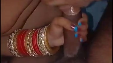 Indian New Married Wife Sex, Indian Wife Sex, Indian Bhabhi